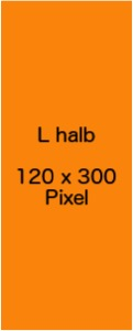 Banner_Musterbeispiel_120_x_300_Pixel