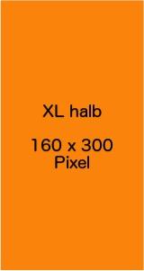 Banner_Musterbeispiel_160_x_300_Pixel