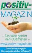 Positiv-Magazin