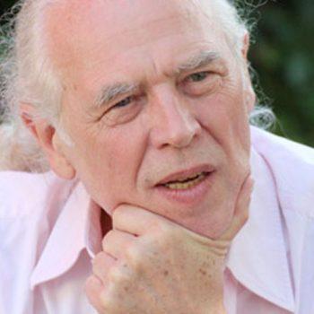 Wolfgang Maiworm