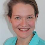Zippel, Prof. Dr. Sabine