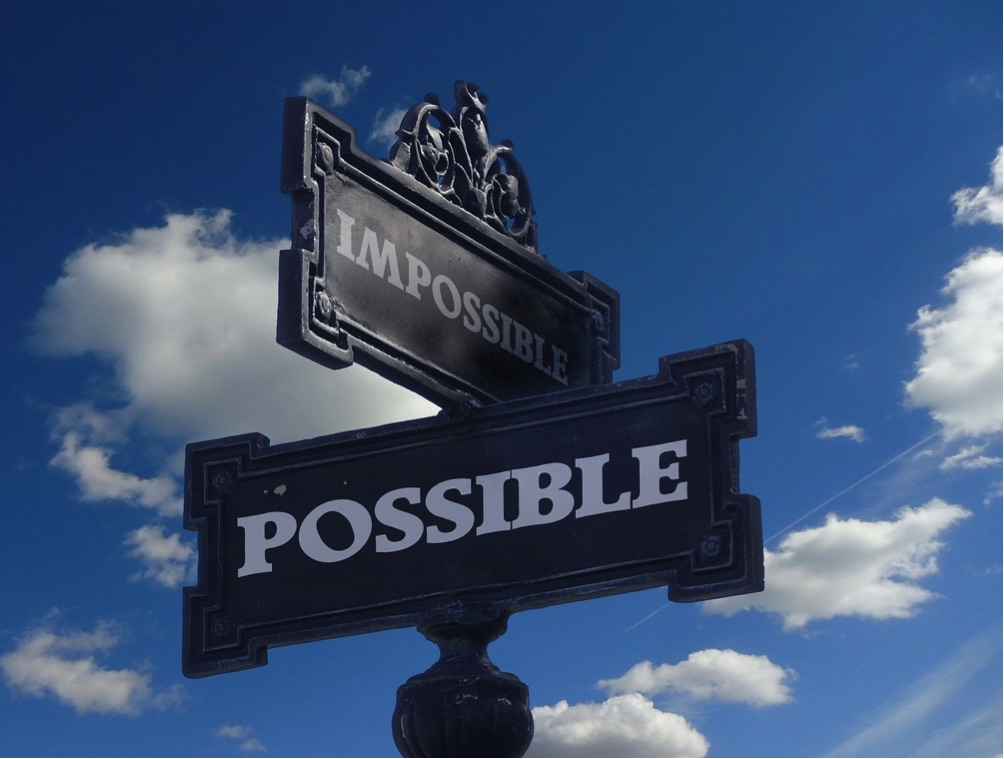 Impossible_Possible