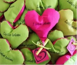 Liebe_leben_Kissen