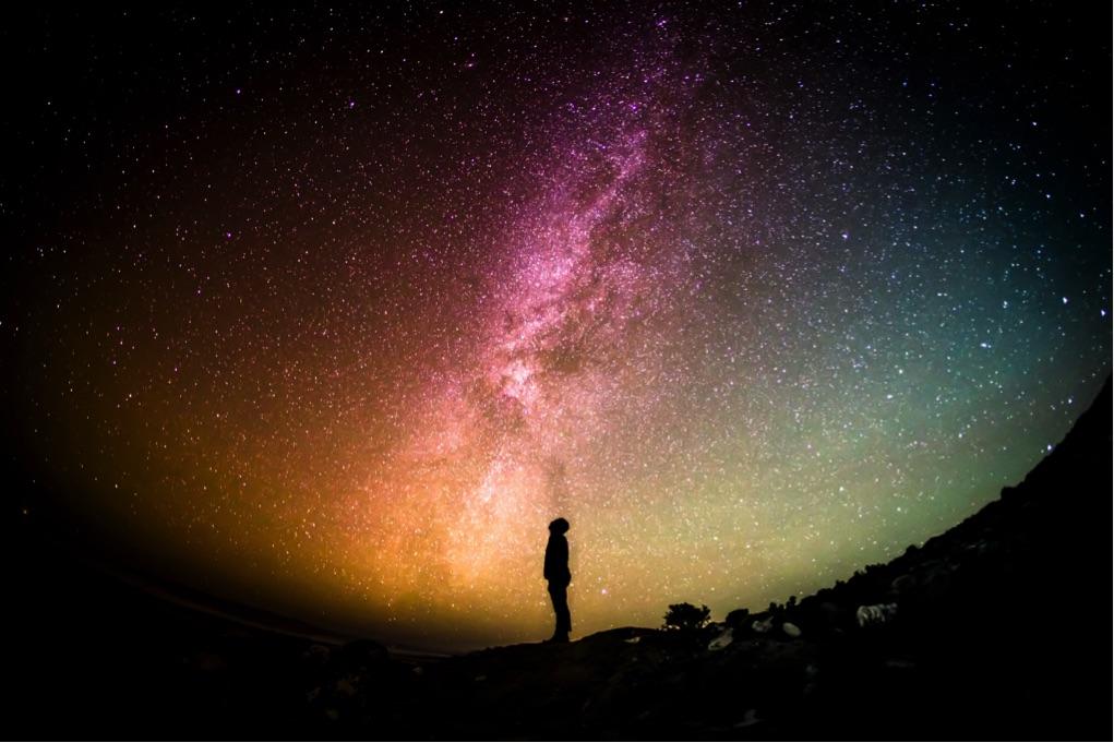 Sternendeuter