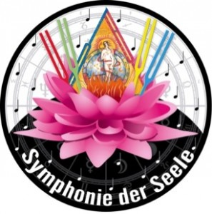 Symphonie_der_Seele