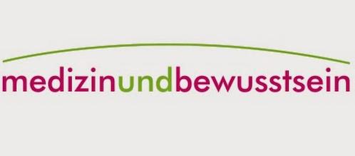 MuB_Logo
