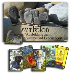 Symbolon_Ingrid_Zinnel