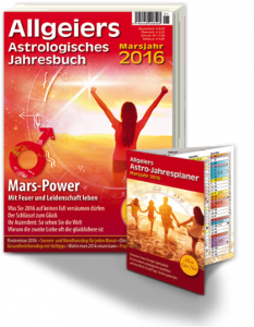 Cover_Allgeiers_Astrologisches_Jahresbuch_2016