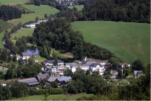 Deimann