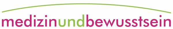 Logo MuB neutral