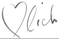 Unterschrift_Pablo_Suetterlin