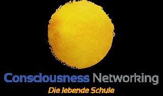 WEI001 - Logo quadrat plus2