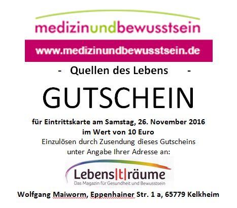 MuB_2016_Gutschein