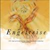 CD_Engelreise