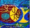 CD_November_Wind
