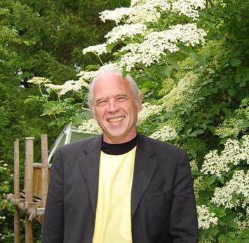 Wolfgang_Bild_Garten