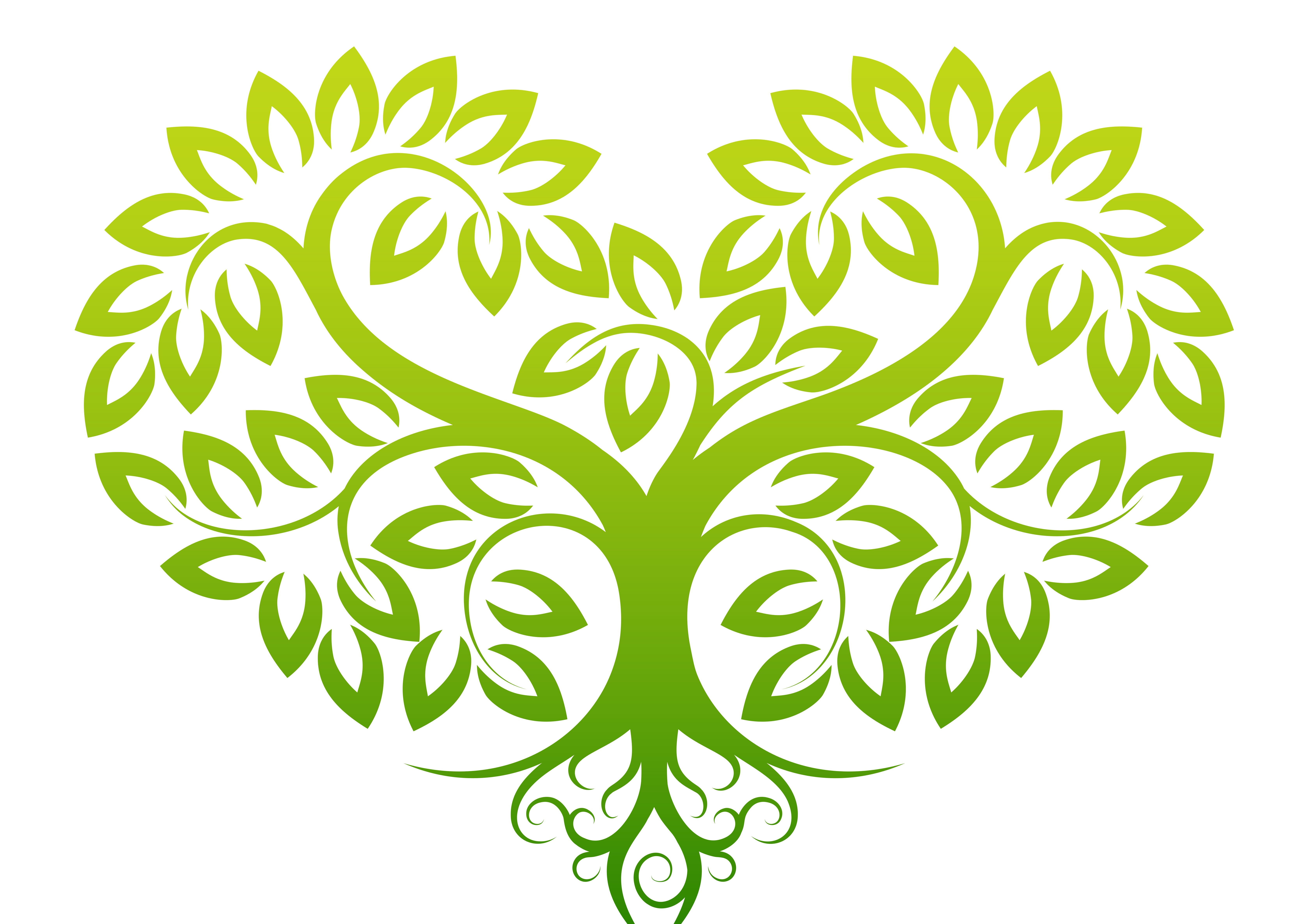 tree_heart_ohne_text